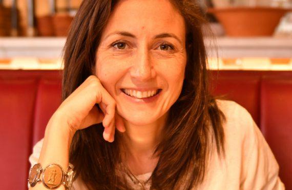 Marta Perandones Martínez