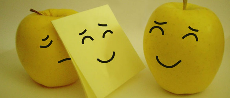la importancia de la tristeza