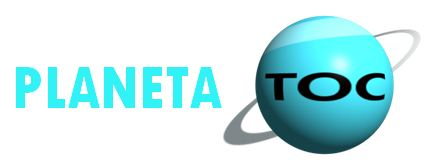 Colaboración con la Asociación Planeta TOC