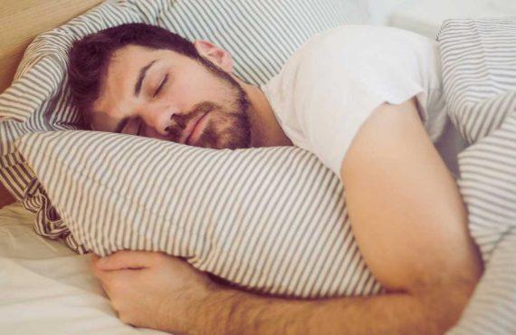 ¿Por qué es tan importante adquirir unos buenos hábitos de sueño?
